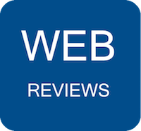 Web reviews