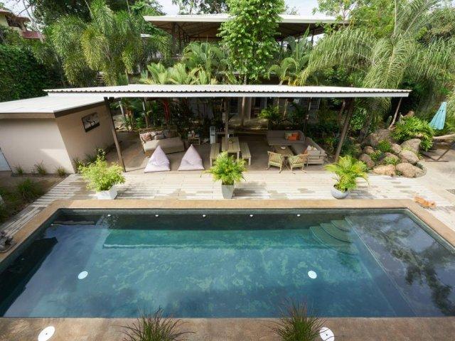 immagine TAMARINDO, TAMARINDO BAY BOUTIQUE HOTEL