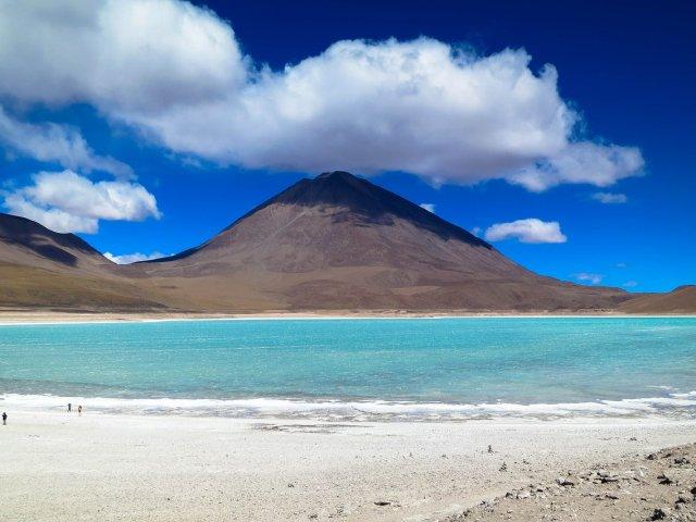 Bolivia, il Tibet delle Ande