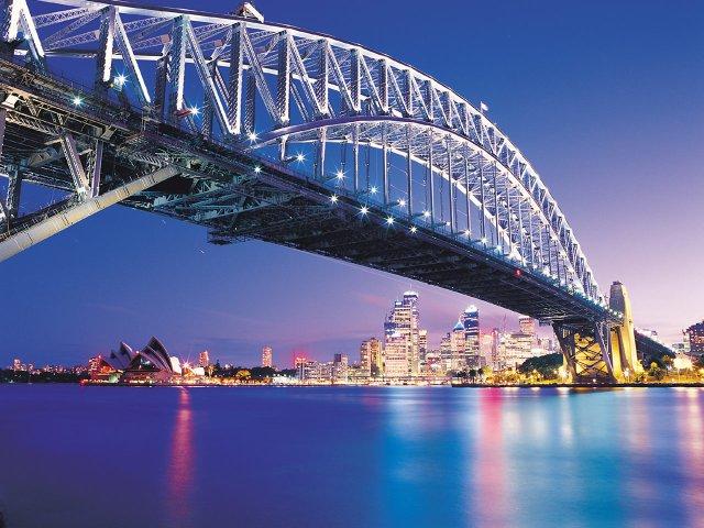 Australia indimenticabile