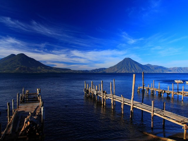 TOUR GUATEMALA COLORES