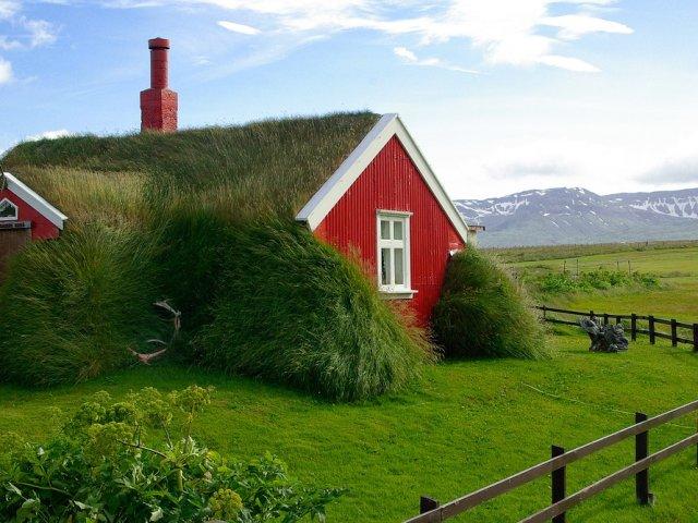 Islanda Easy.  Speciale Estate 2018