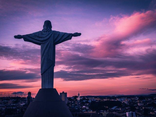 Sognando il Brasile 31 Agosto 2018