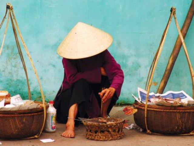 VIETNAM: IL DRAGONE E L'APSARA : VIETNAM E CAMBOGIA GRUPPO SPECIALE