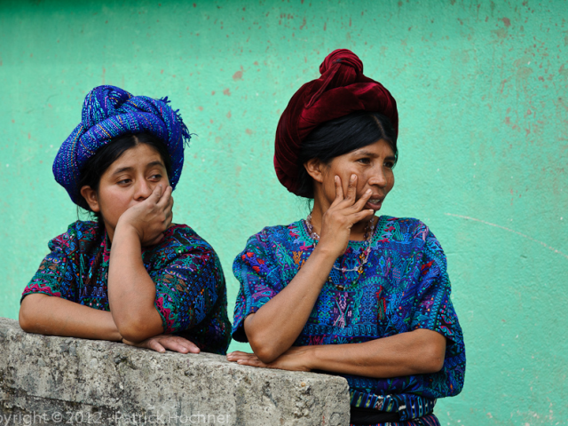 GUATEMALA E NICARAGUA: TOUR GUATEMALA E BELIZE : RUTA BALAM