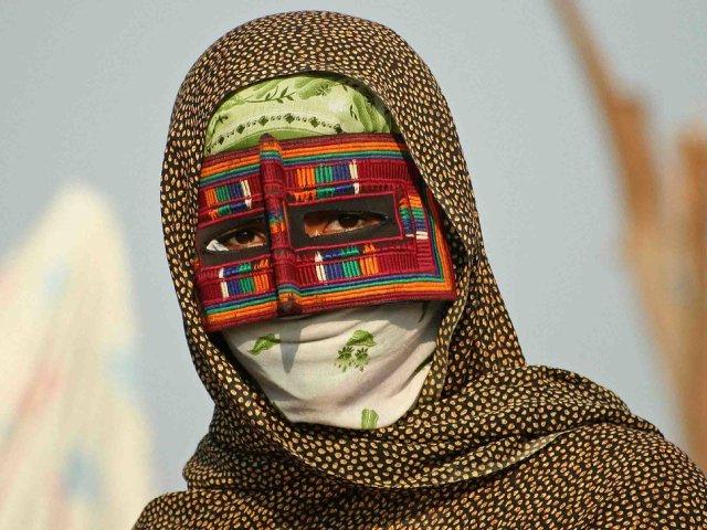 TOUR CALEIDOSCOPIO IRAN