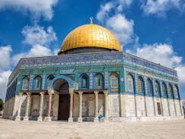 ISRAELE GERUSALEMME MINI TOUR
