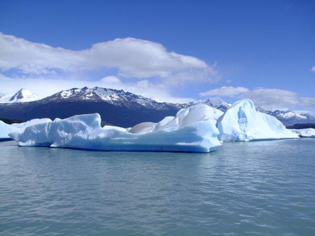 ARGENTINA E PATAGONIA: Tour Patagonia Low Cost 2019