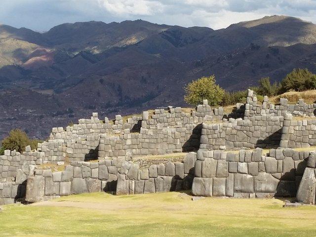 Esplorando il Perù. Viaggio di benvenuto