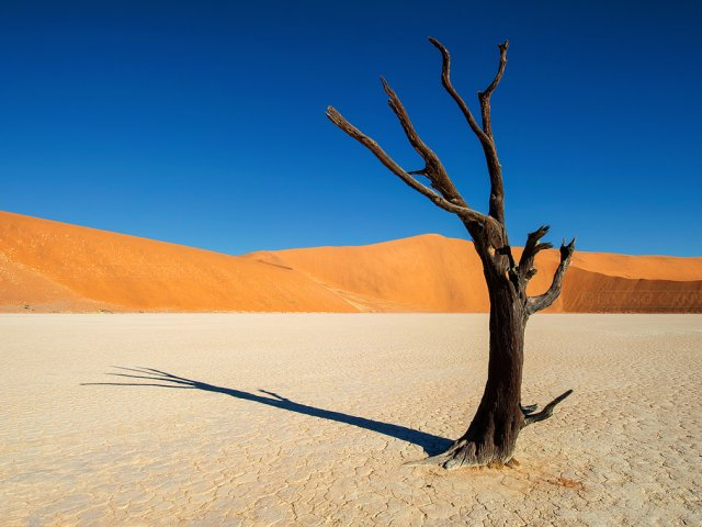 TOUR NAMIBIA EXPLORE