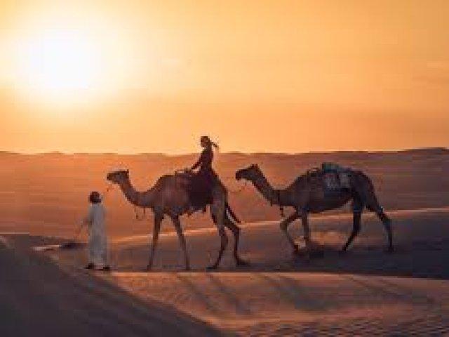 OMAN: Oman, il paese di Sindbad tour di gruppo Ottobre