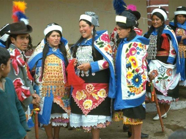 TOUR TUTTO BOLIVIA SALAR E ANDE SETTEMBRE