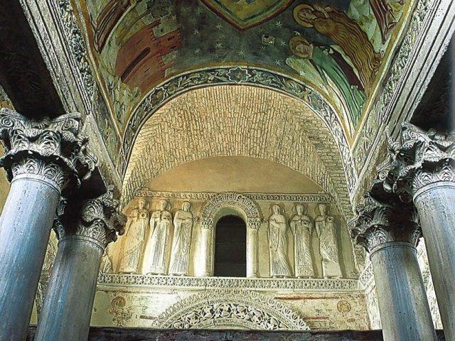 Tour Friuli Segreto : Fra Borghi, Fiumi e Leggende