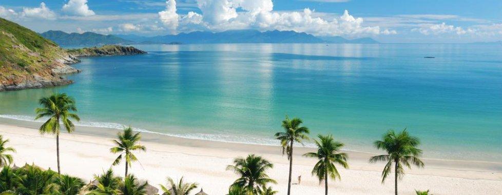 tropici d'oriente