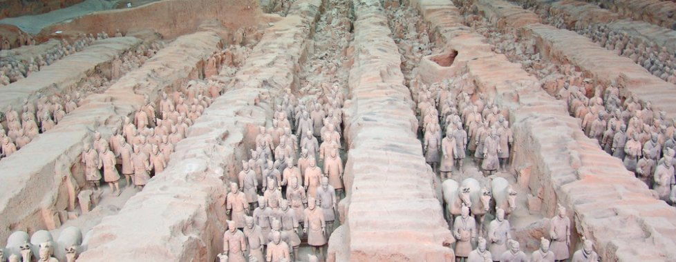 Xi'an 2