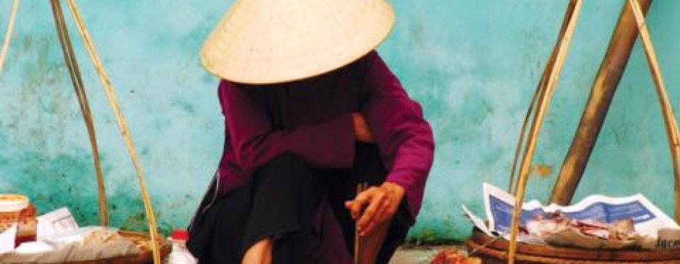 Ban Ninh