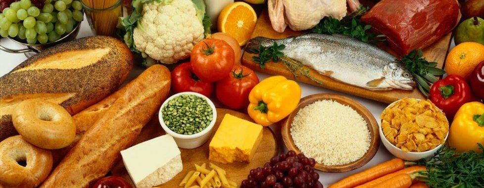 Cucina Iranica