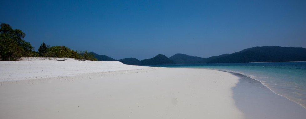 Isola Mc Leod
