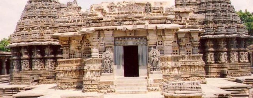 Somnathur