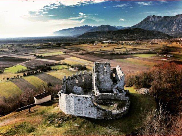 Viaggi Friuli Occidentale : Fra Arte e Natura