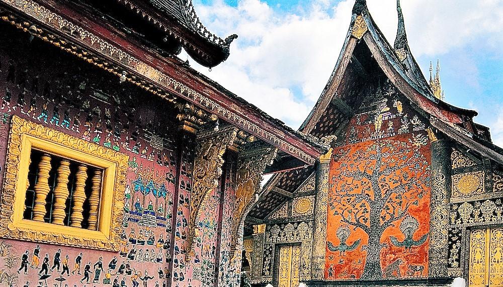 Xieng Thung